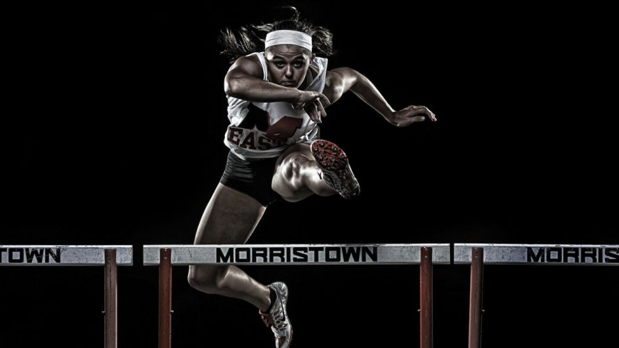 sport athlete wallpaper