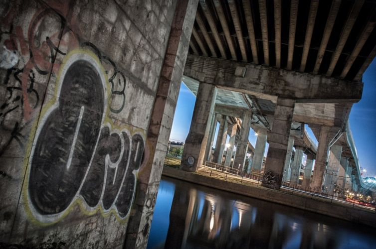 architecture canada QuA wallpaper