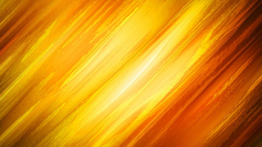 texture abstract art digital colorful wallpaper