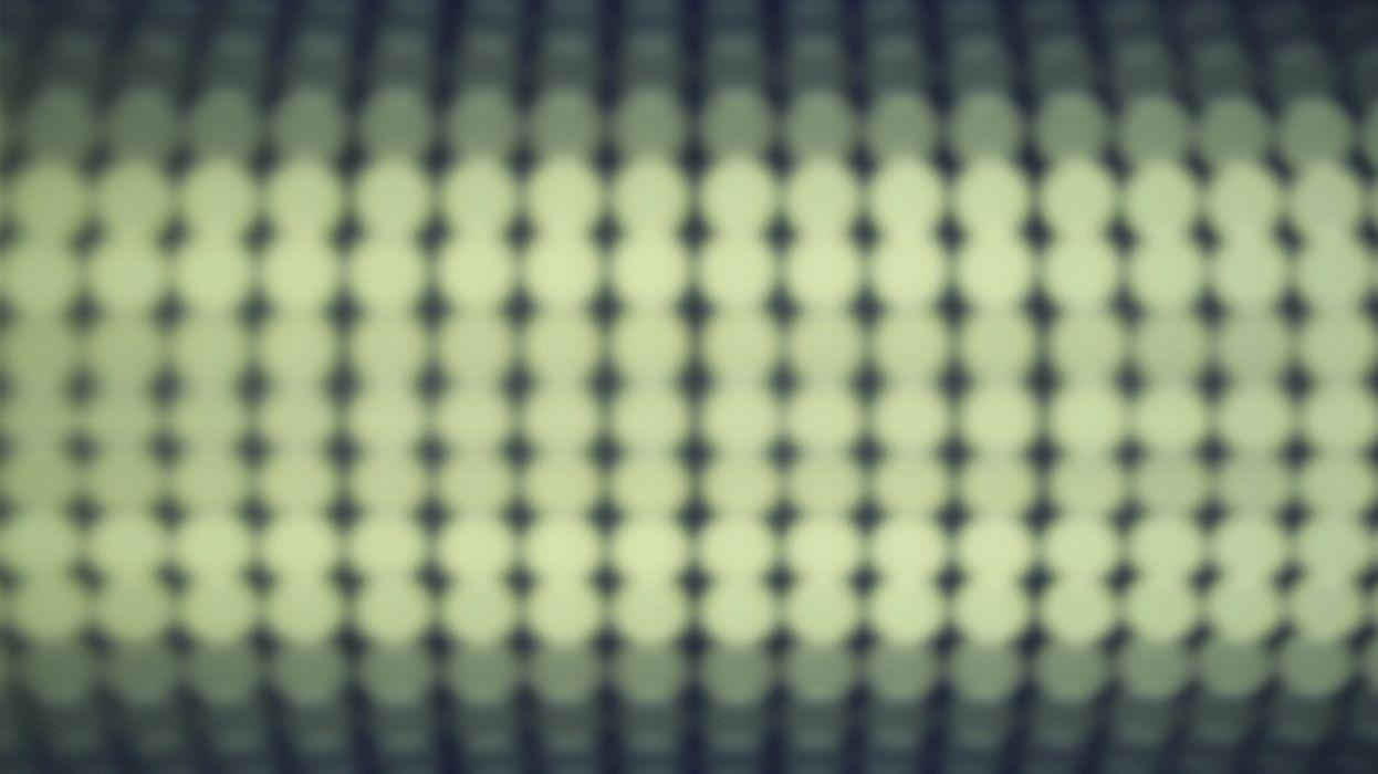 texture abstract art digital colorful wallpaper