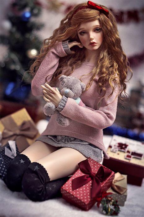 doll baby toys girl wallpaper