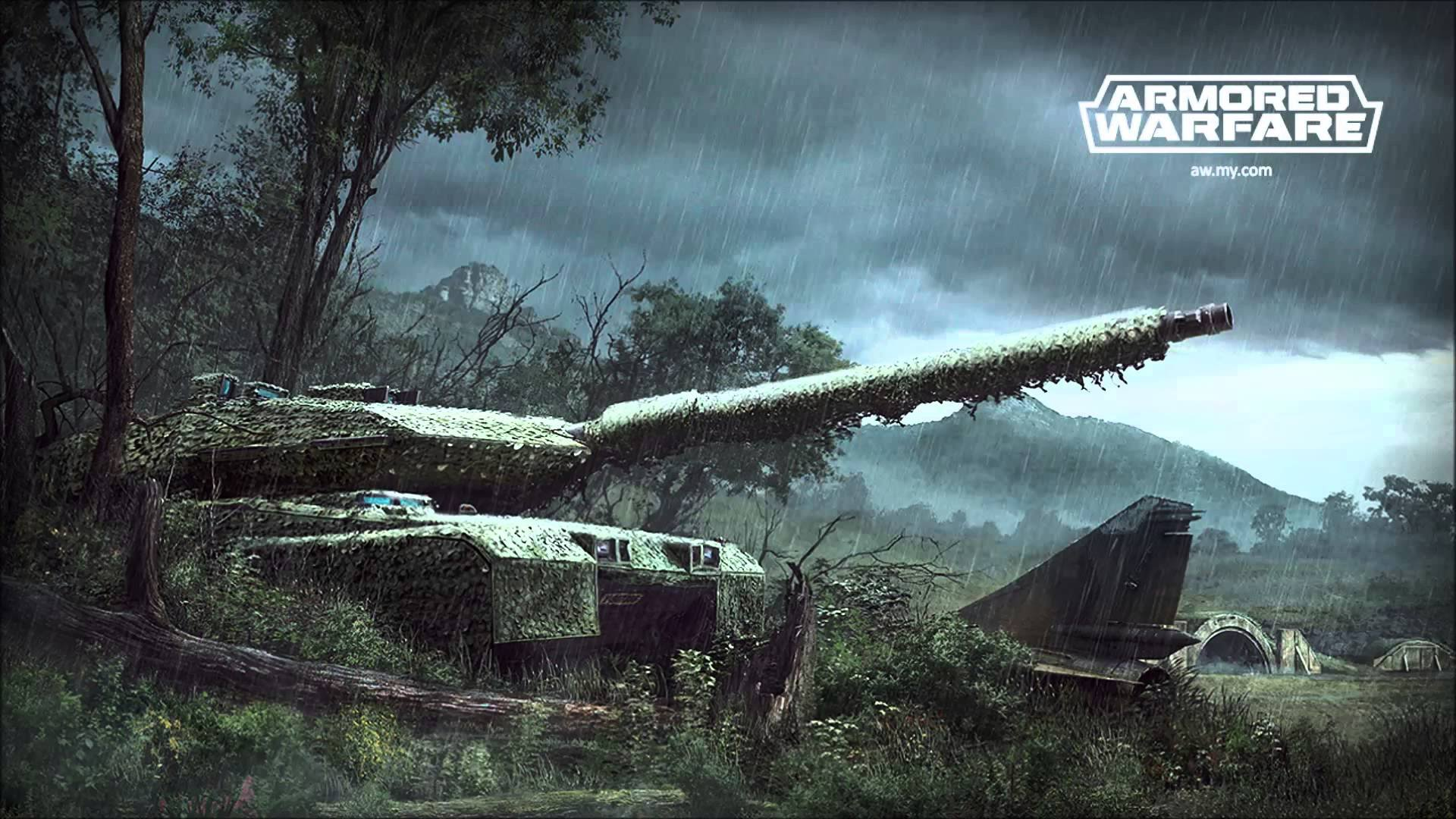 Armored wallpapers wallpaperup armored warfare military tactical tank action armored warfare rpg shooter weapon wallpaper voltagebd Images