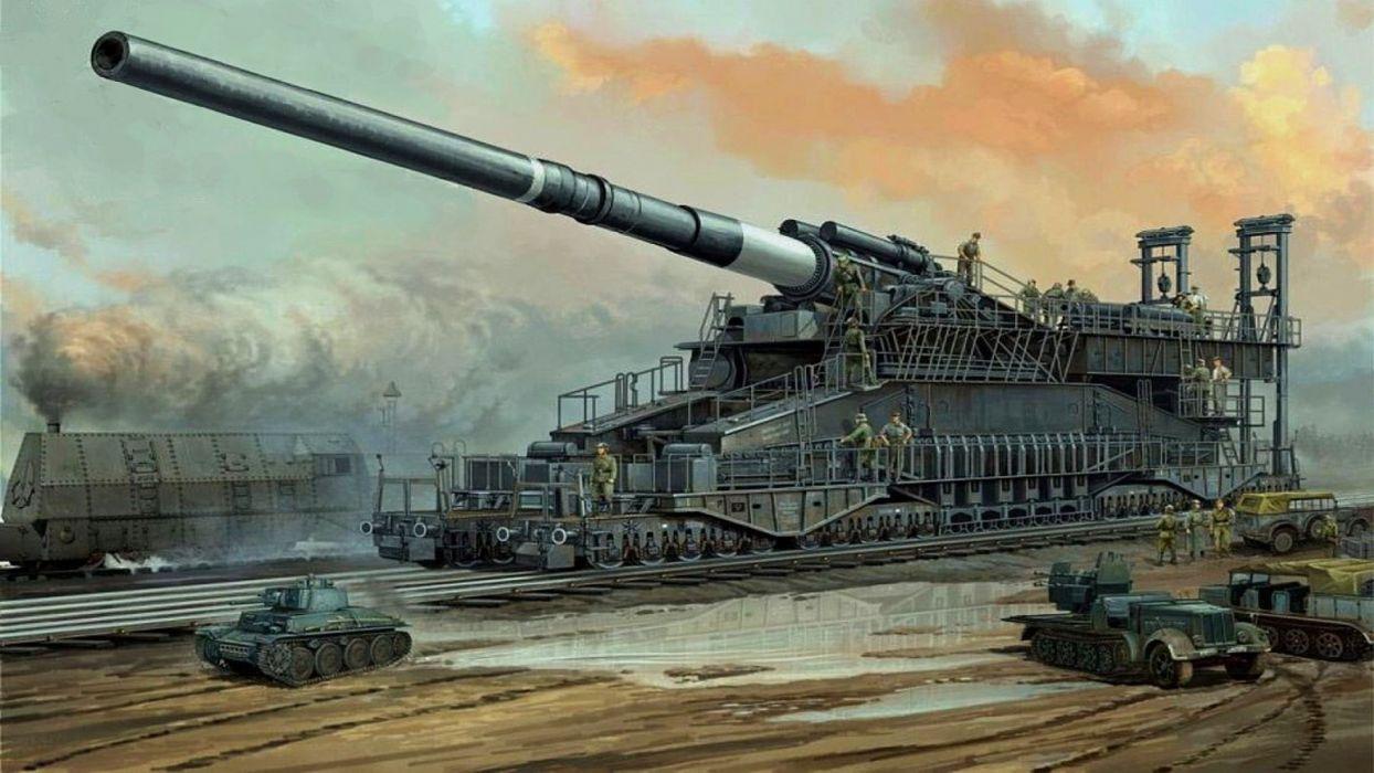 GETTYSBURG ARMOURED WARFARE war military action shooter civil steampunk wallpaper