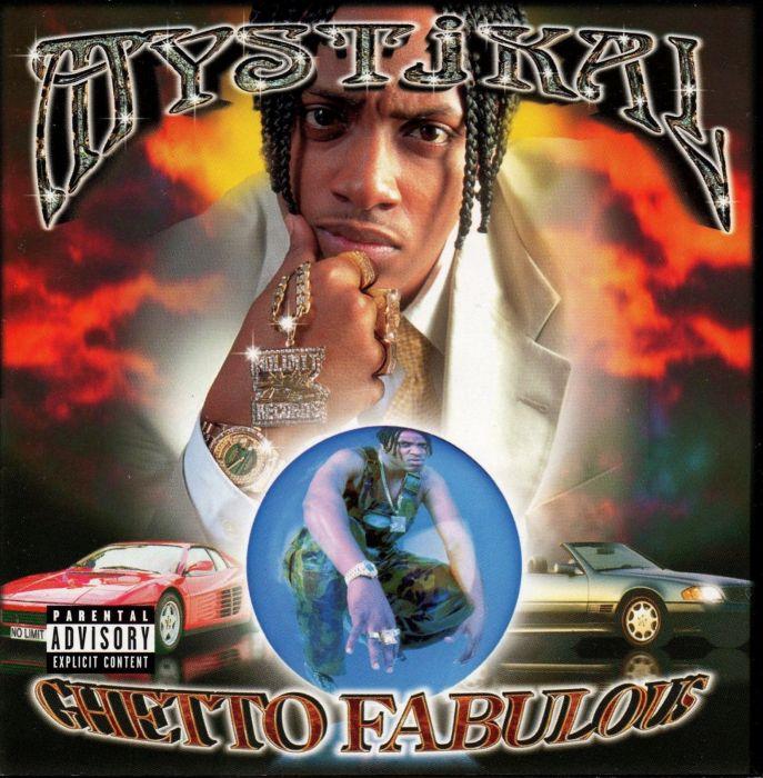 MYSTIKAL rapper rap hip hop gangsta wallpaper
