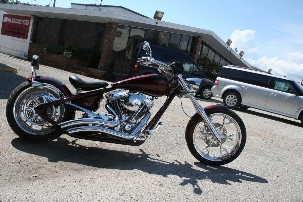 BIG-DOG-PITBULL custom chopper bike motorbike hot rod rods big dog pitbull wallpaper