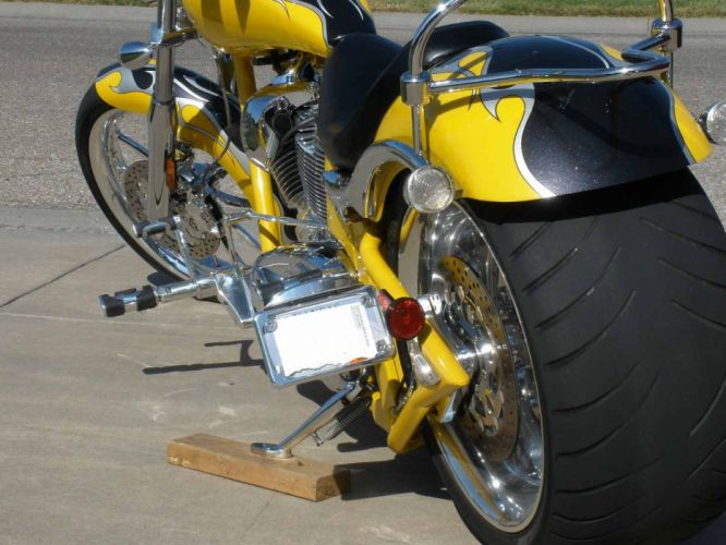 BIG-DOG-MASTIFF custom chopper hot rod rods bike big dog mastiff wallpaper