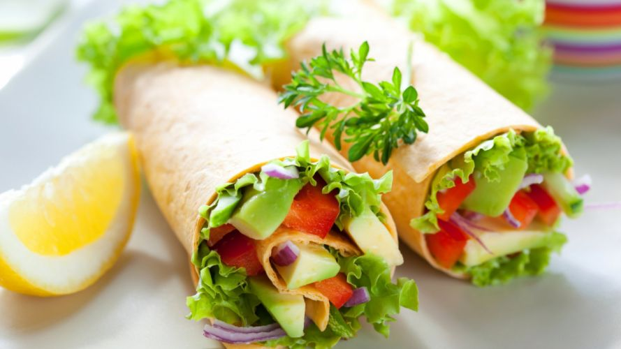 food meal delicious served wallpaper