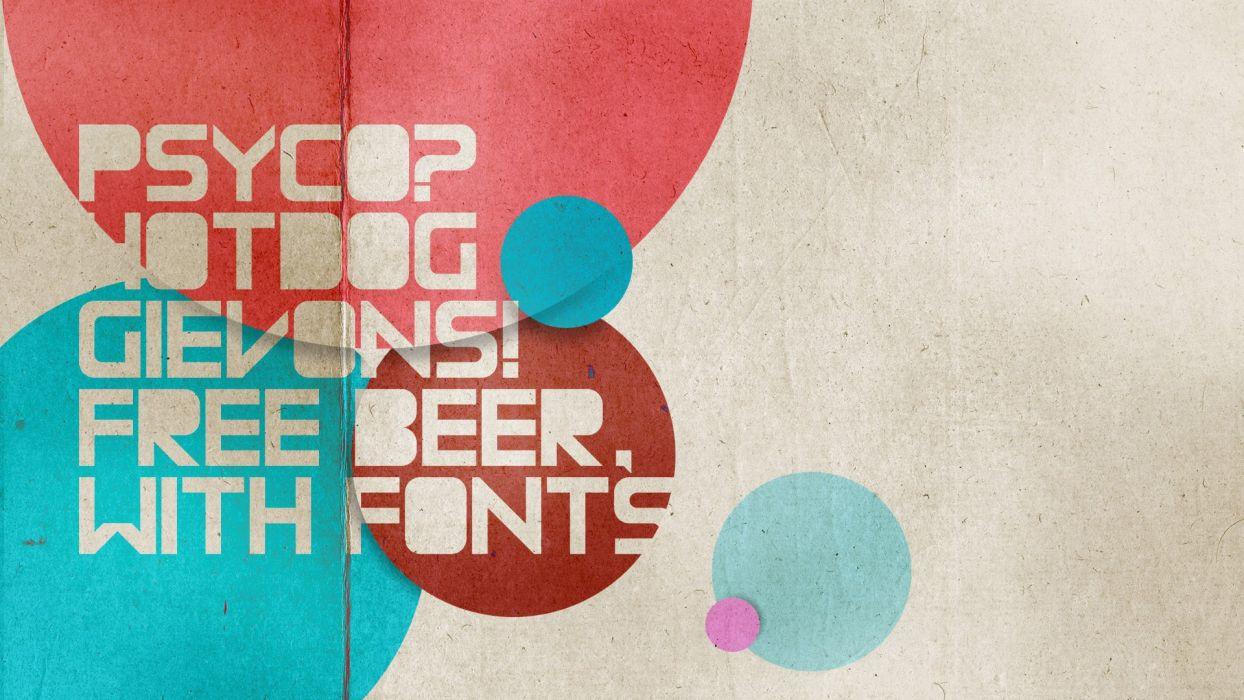 style abstract art digital creative creation wallpaper