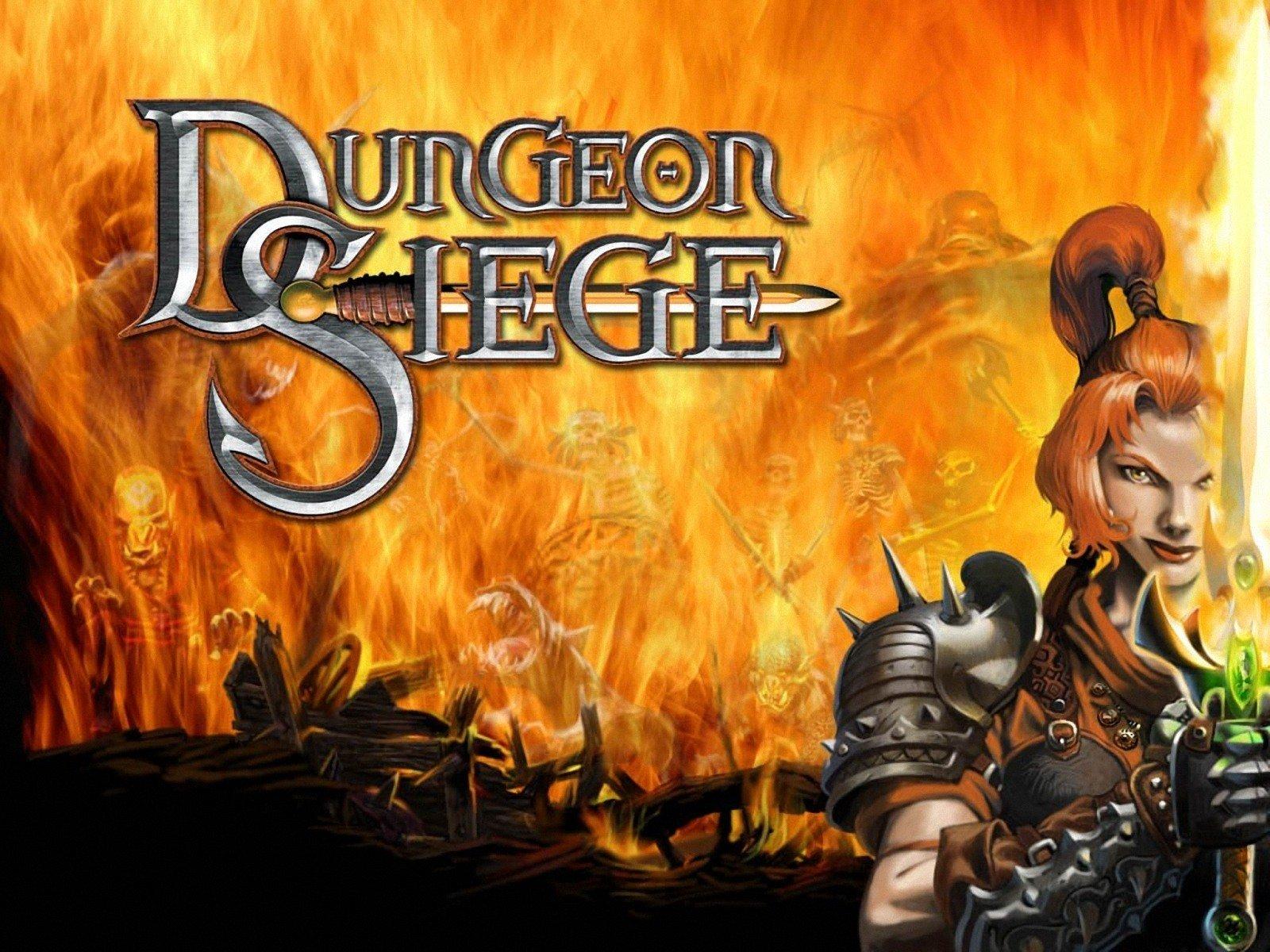 Dungeon siege 3 sex nackte hentai photo