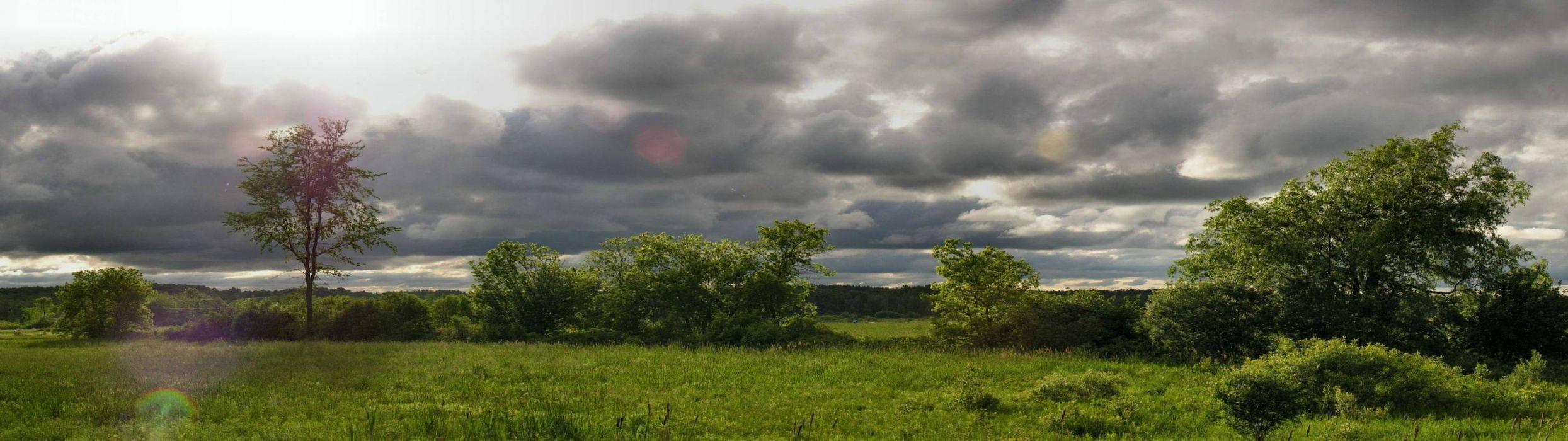 OwdLarrd Panoramic 3840x1080 wallpaper