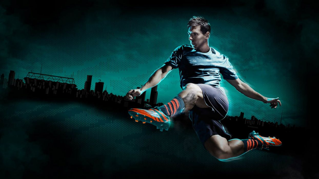 Leo-Messi-2015-Adidas-Mirosar10 wallpaper