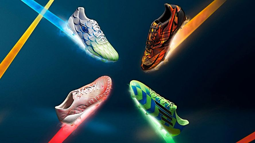 Adidas-Crazylight-Football-Boots-Pack wallpaper