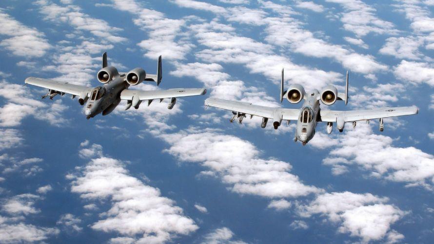 aircraft plane aviation planes military wallpaper