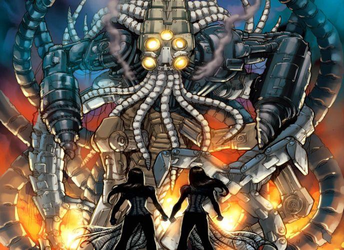 STEAM-ENGINES-OF-OZ steampunk fantasy sci-fi adventure steam engines wallpaper