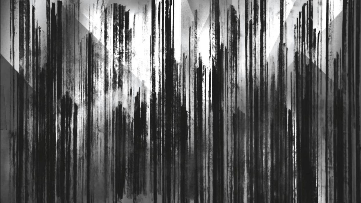 CULT-OF-LUNA post-metal metal progressive sludge heavy rock cult luna wallpaper