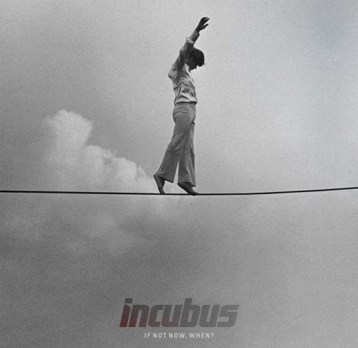 INCUBUS alternative rock hard funk nu-metal wallpaper