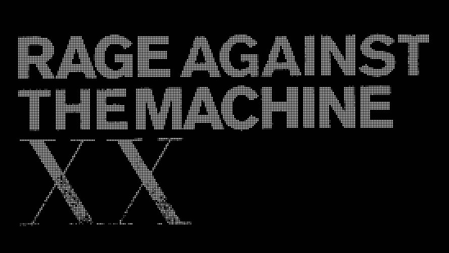 RATM metal nu-metal rap rage-against-machine anarchy wallpaper