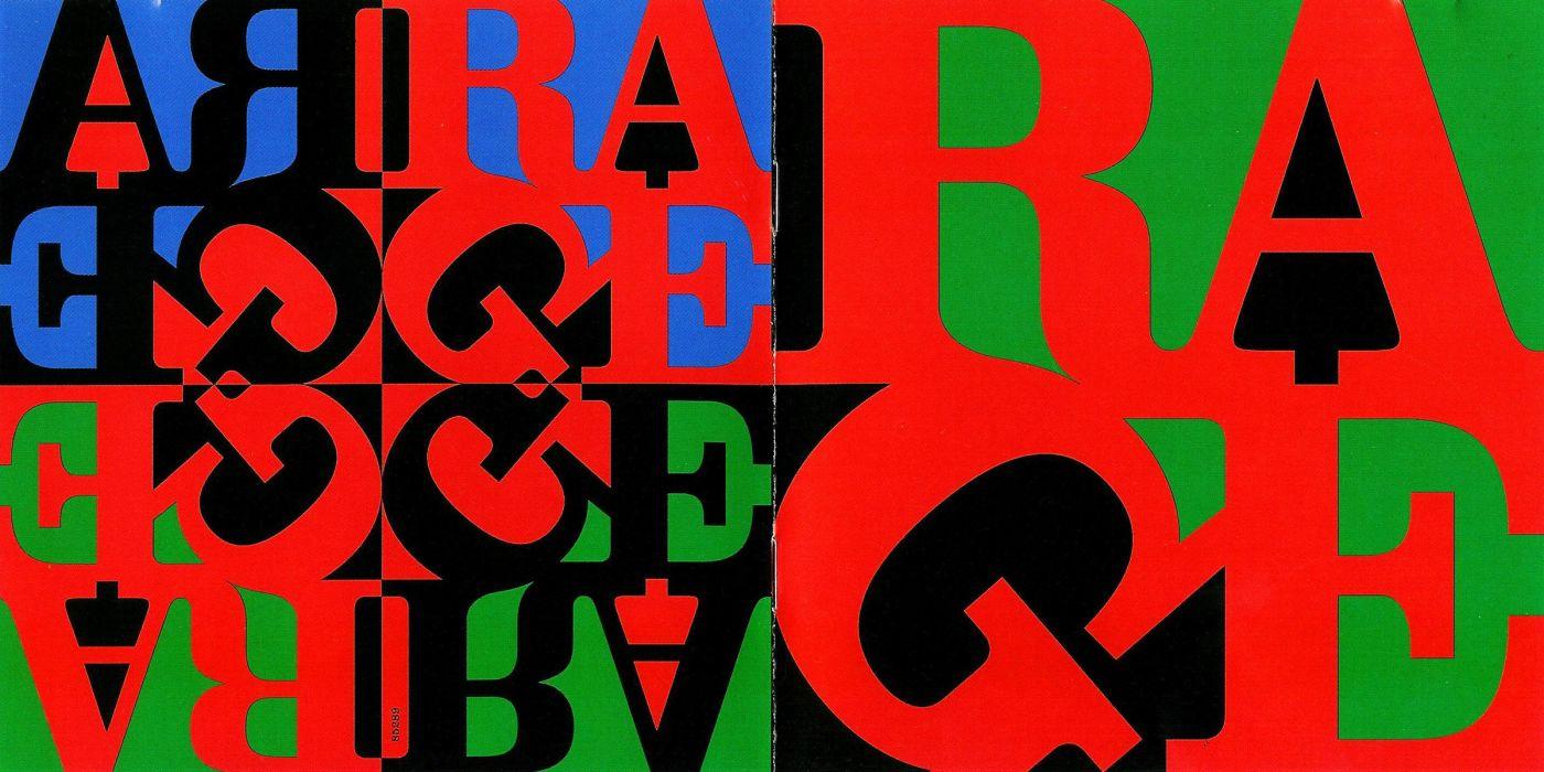 RATM metal nu-metal rap rage-against-machine anarchy wallpaper