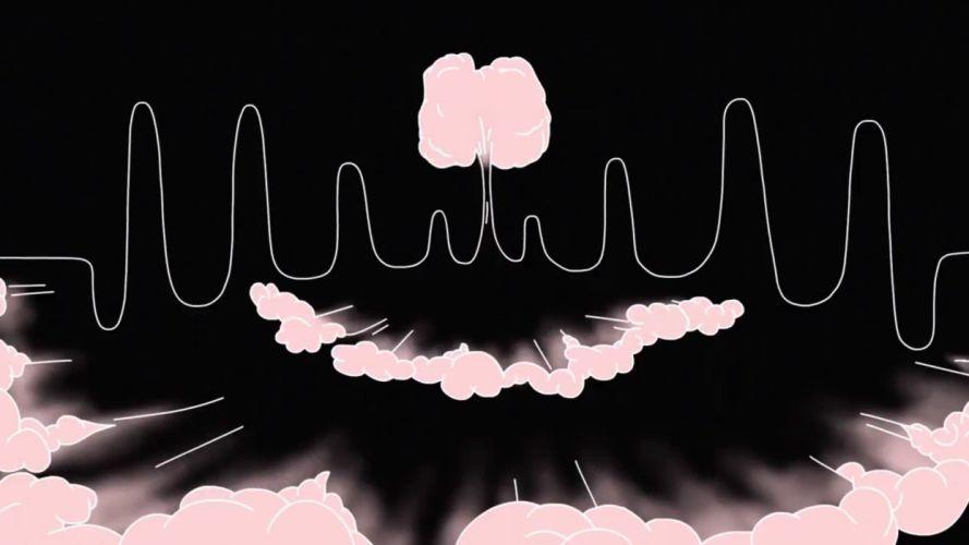 ARCTIC-MONKEYS indie rock psychedelic garage punk arctic monkeys wallpaper