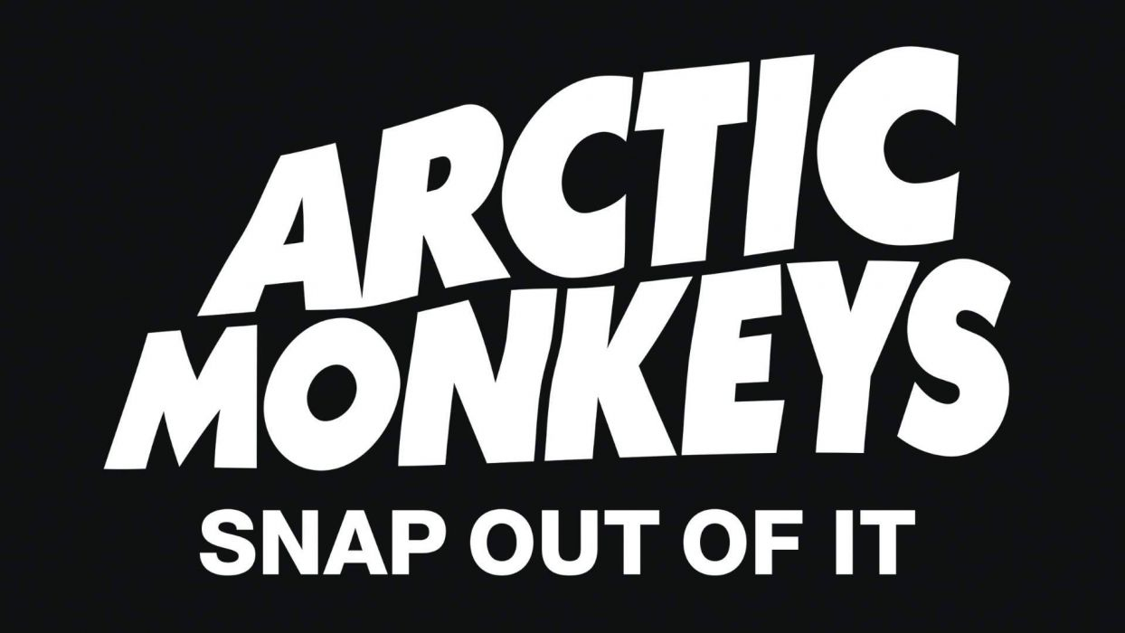 ARCTIC-MONKEYS indie rock psychedelic garage punk arctic monkeys wallpaper