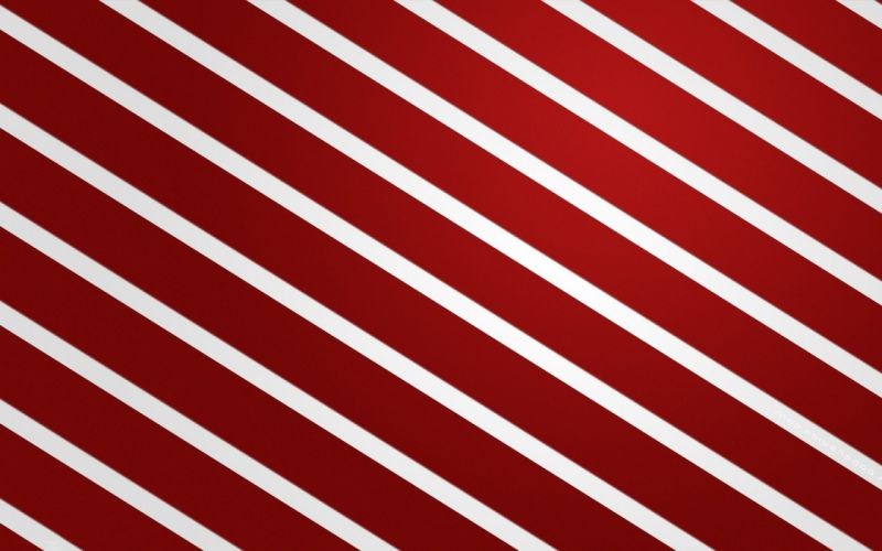THE-WHITE-STRIPES alternative rock garage blues punk white stripes wallpaper