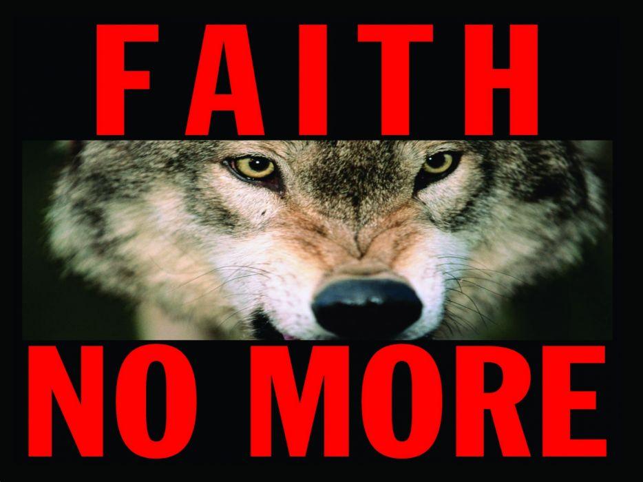 FAITH-NO-MORE alternative metal experimental rock funk heavy hard faith more wallpaper