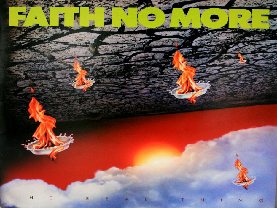 FAITH-NO-MORE alternative metal experimental rock funk heavy hard faith more wallpaper