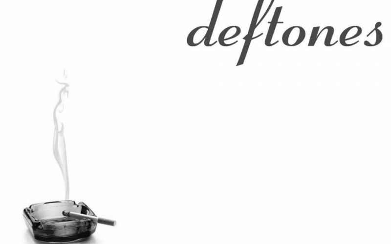 DEFTONES alternative metal experimental rock nu-metal heavy hard wallpaper