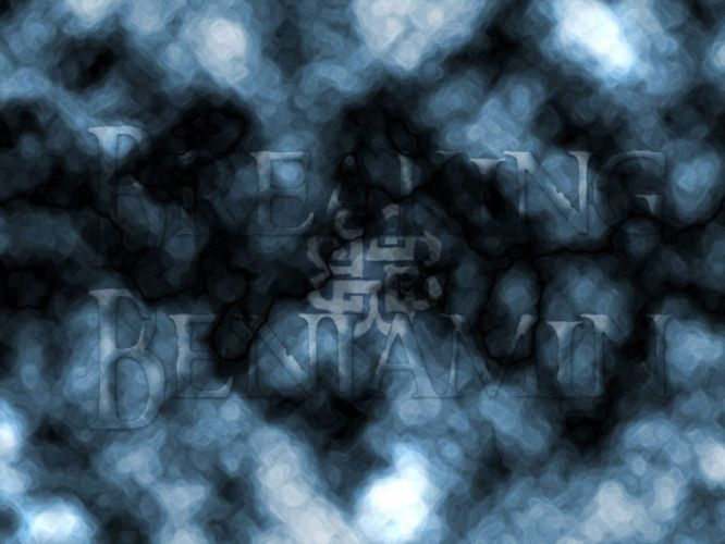 BREAKING-BENJAMIN alternative metal grunge rock hard nu-metal breaking benjamin wallpaper