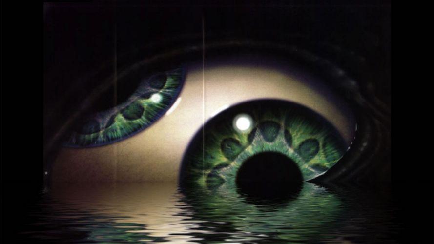 TOOL alternative metal rock nu-metal psychedelic wallpaper