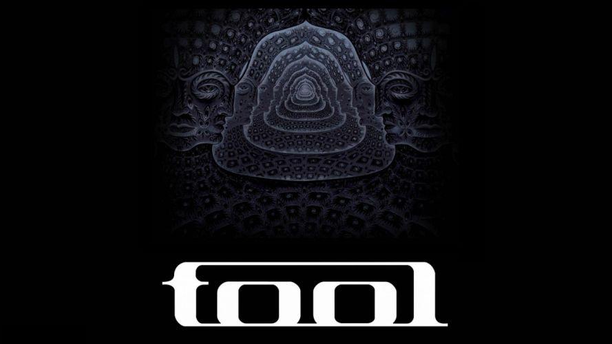 TOOL alternative metal rock nu-metal wallpaper