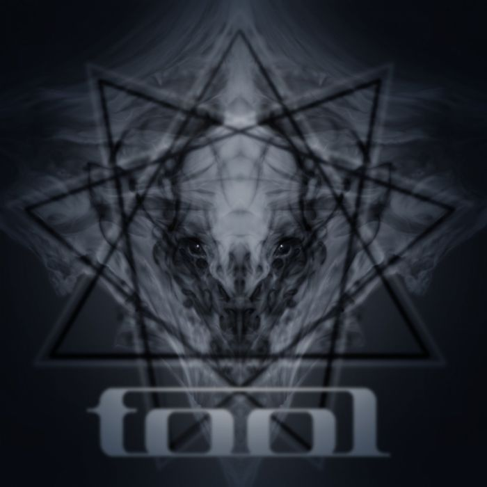 TOOL alternative metal rock nu-metal psychedelic dark occult demon wallpaper