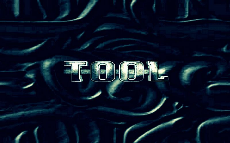 TOOL alternative metal rock nu-metal psychedelic wallpaper