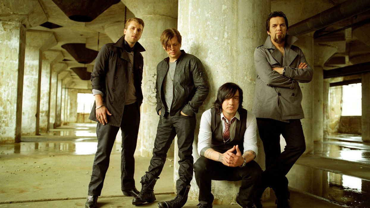 THREE-DAYS-GRACE hard rock alternative nu-metal three days grace wallpaper