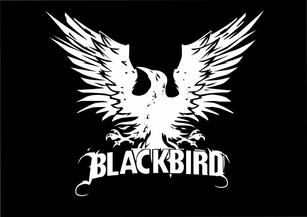 Alter Bridge Alternative Hard Rock Grunge Nu Metal Alter
