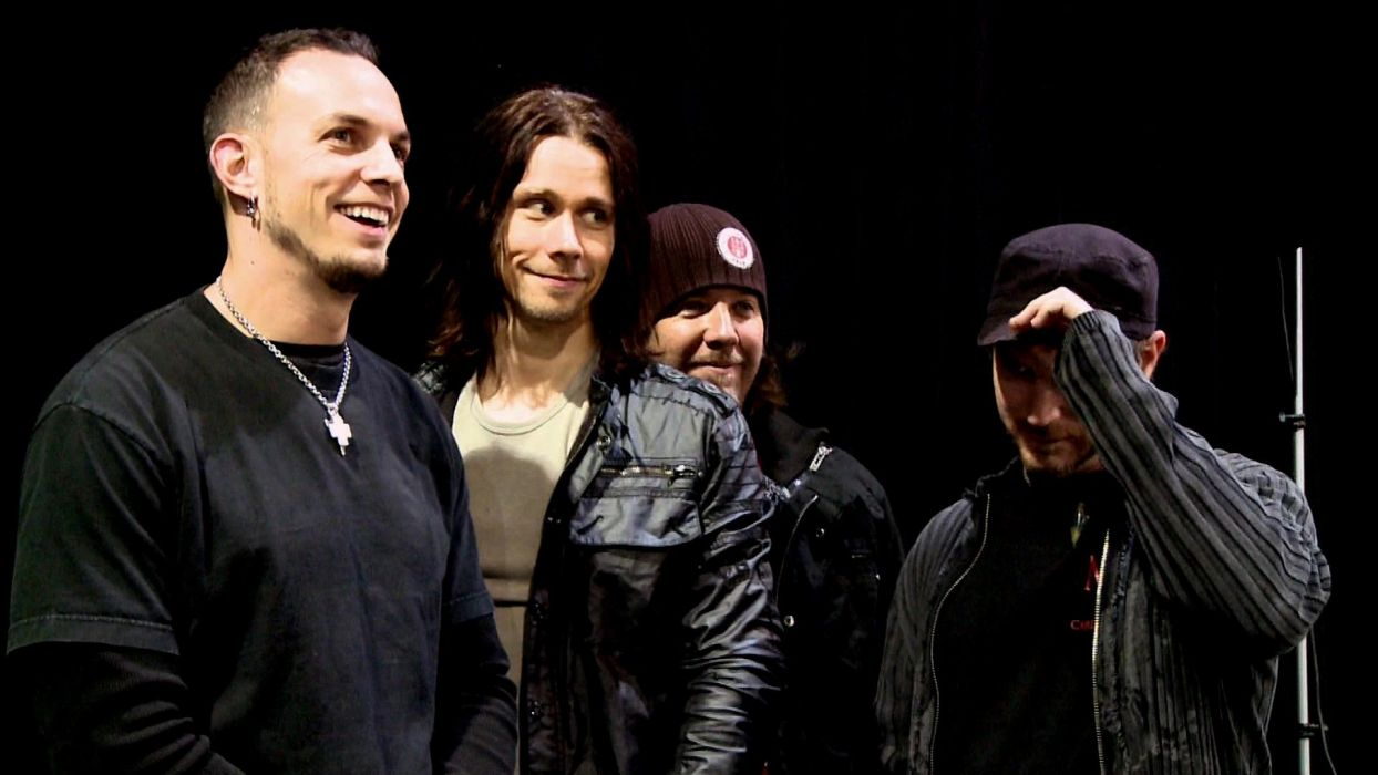 ALTER-BRIDGE alternative hard rock grunge nu-metal alter bridge wallpaper
