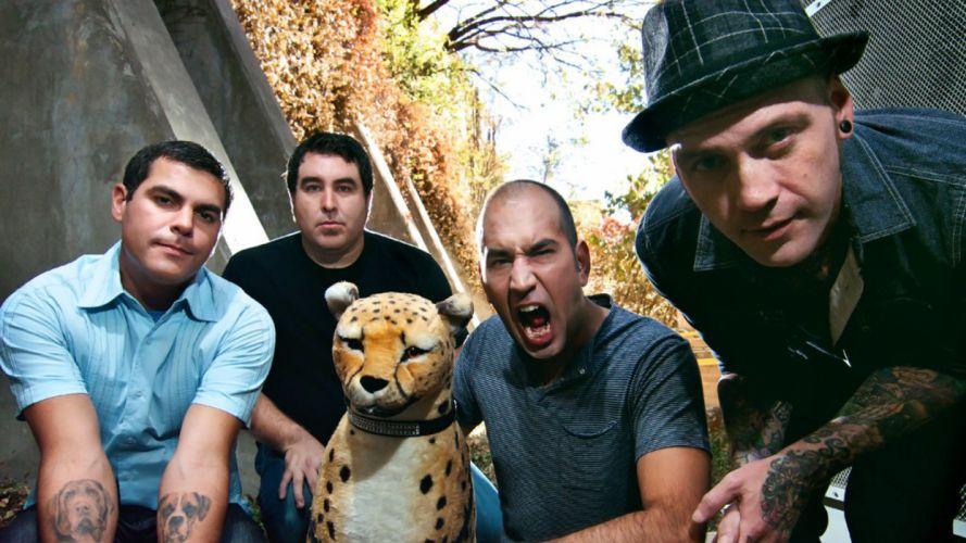 ALIEN-ANT-FARM nu-metal alternative punk grunge alien ant farm wallpaper