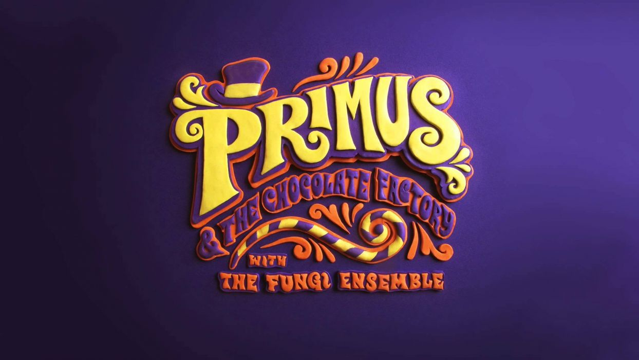 PRIMUS alternative funk metal heavy nu-metal heavy wallpaper