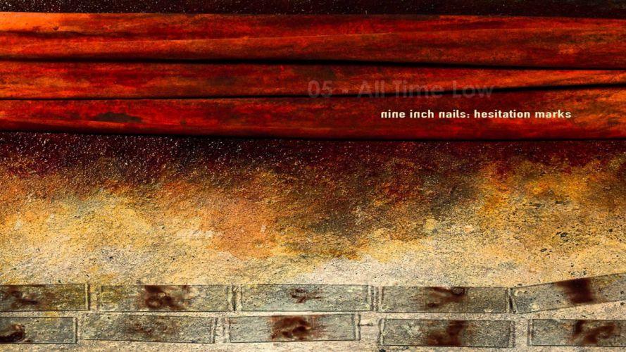 NIN industrial metal alternative rock nine-inch-nails nine inch nails wallpaper