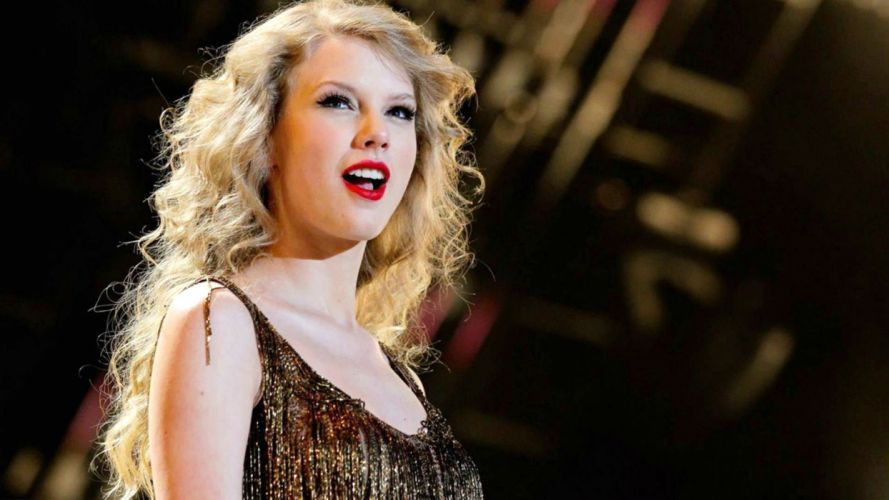 TAYLOR SWIFT countrywestern country western pop blonde babe synthpop wallpaper