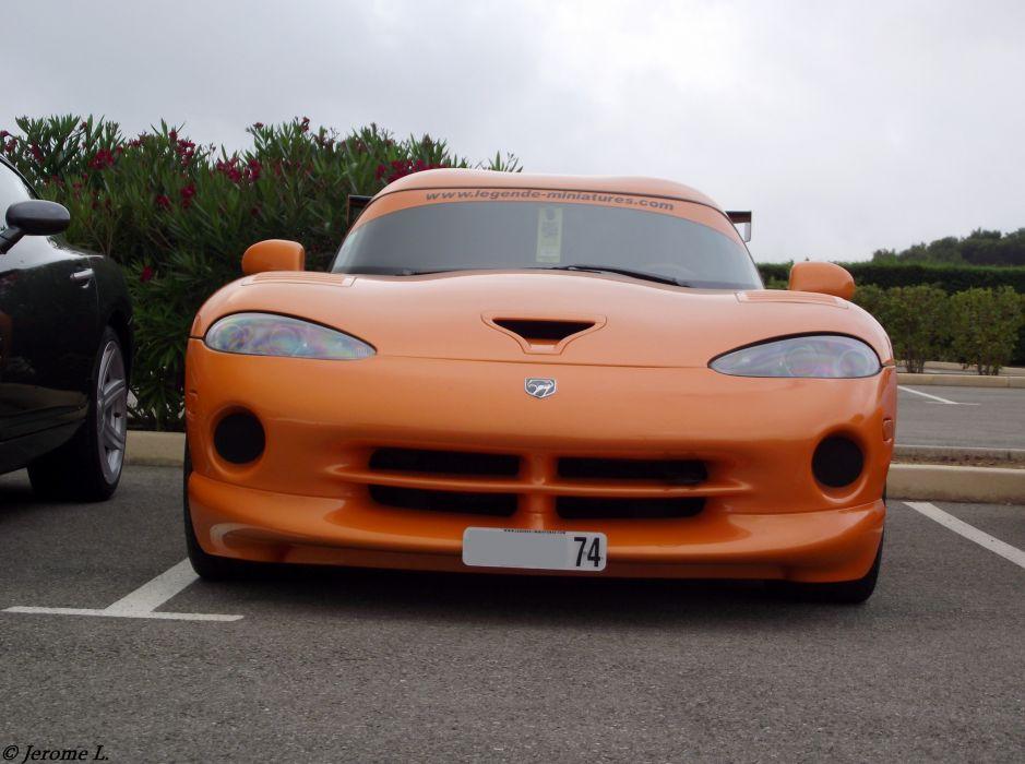 Dodge gts muscle srt Supercar Viper cars usa red wallpaper