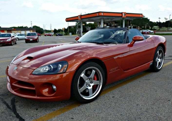 Dodge gts muscle srt Supercar Viper cars usa red wallpaper