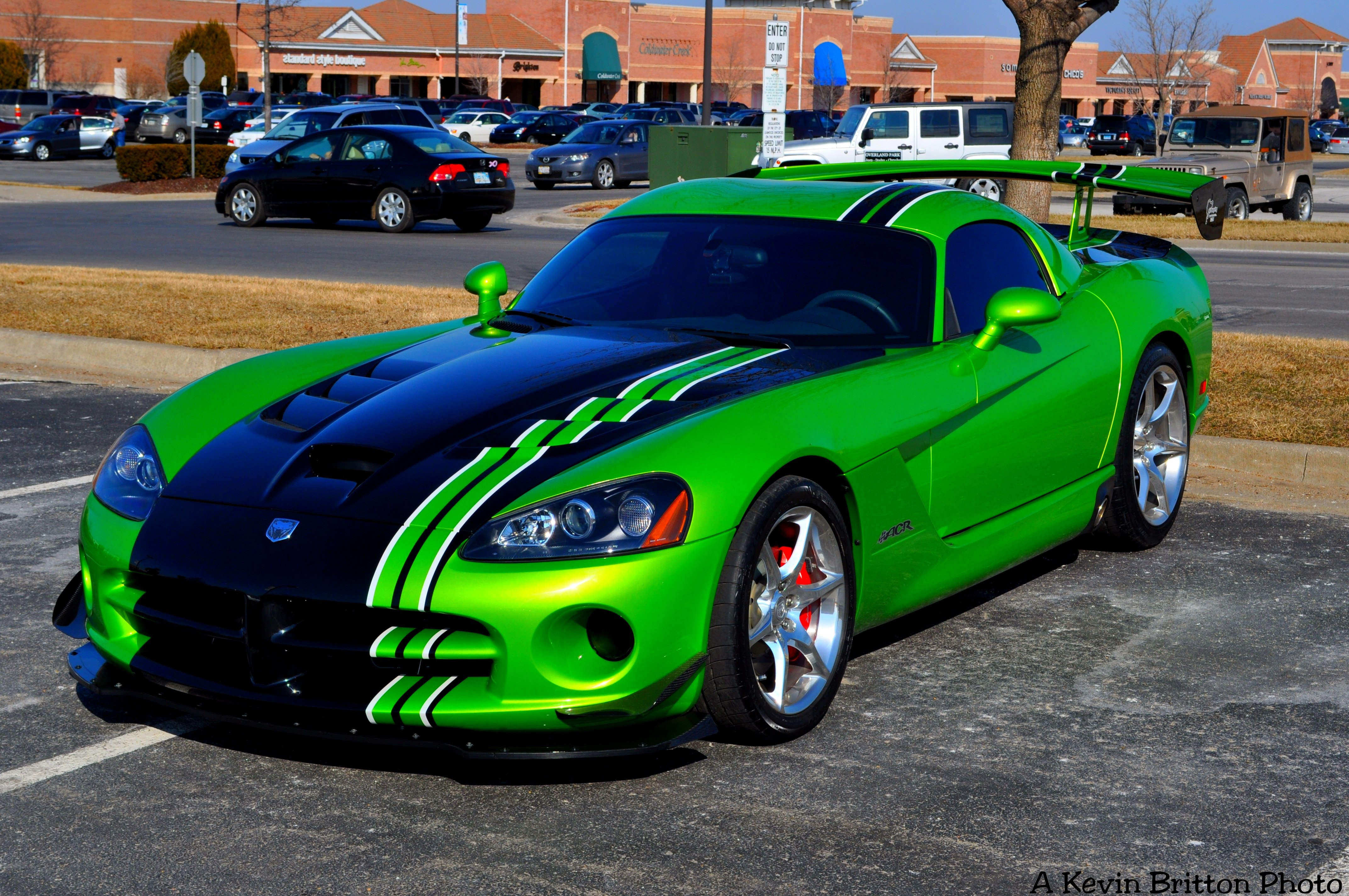 Dodge Viper 2017 Blue >> Dodge gts muscle srt Supercar Viper cars usa blue green vert wallpaper | 4288x2848 | 552628 ...