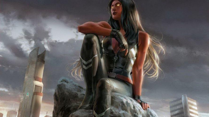 SHE-HULK marvel comics superhero hulk she wallpaper