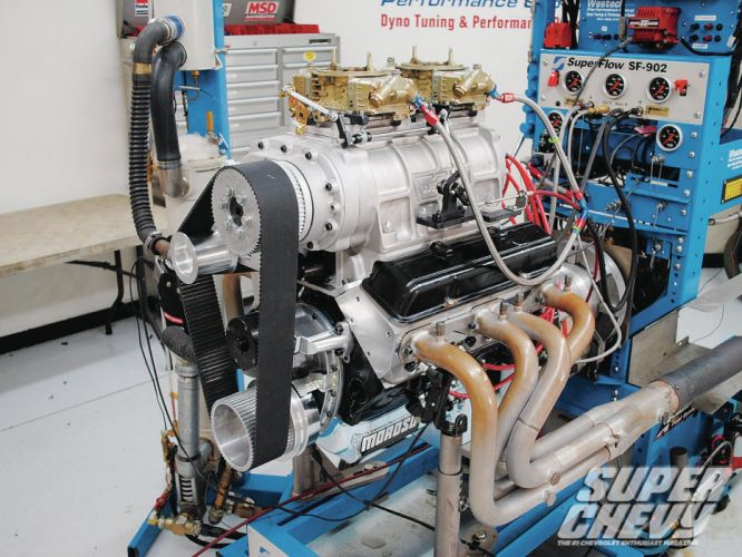blower engine drag race racing hot rod rods wallpaper