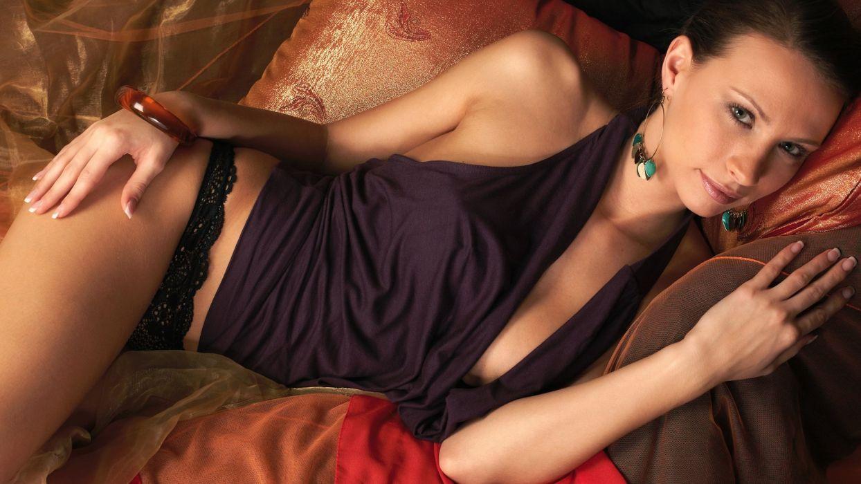 seductive-models-masterbating-dex-pron-sex-girls