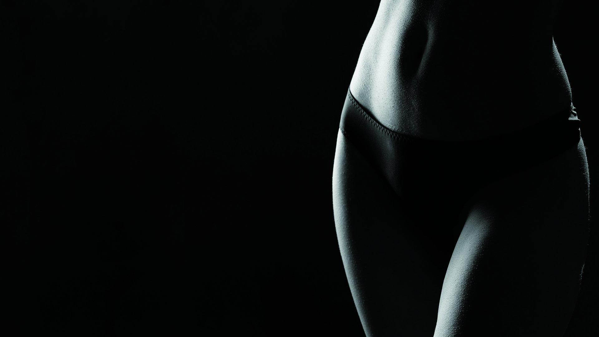 Charok black girl porn erotica toons