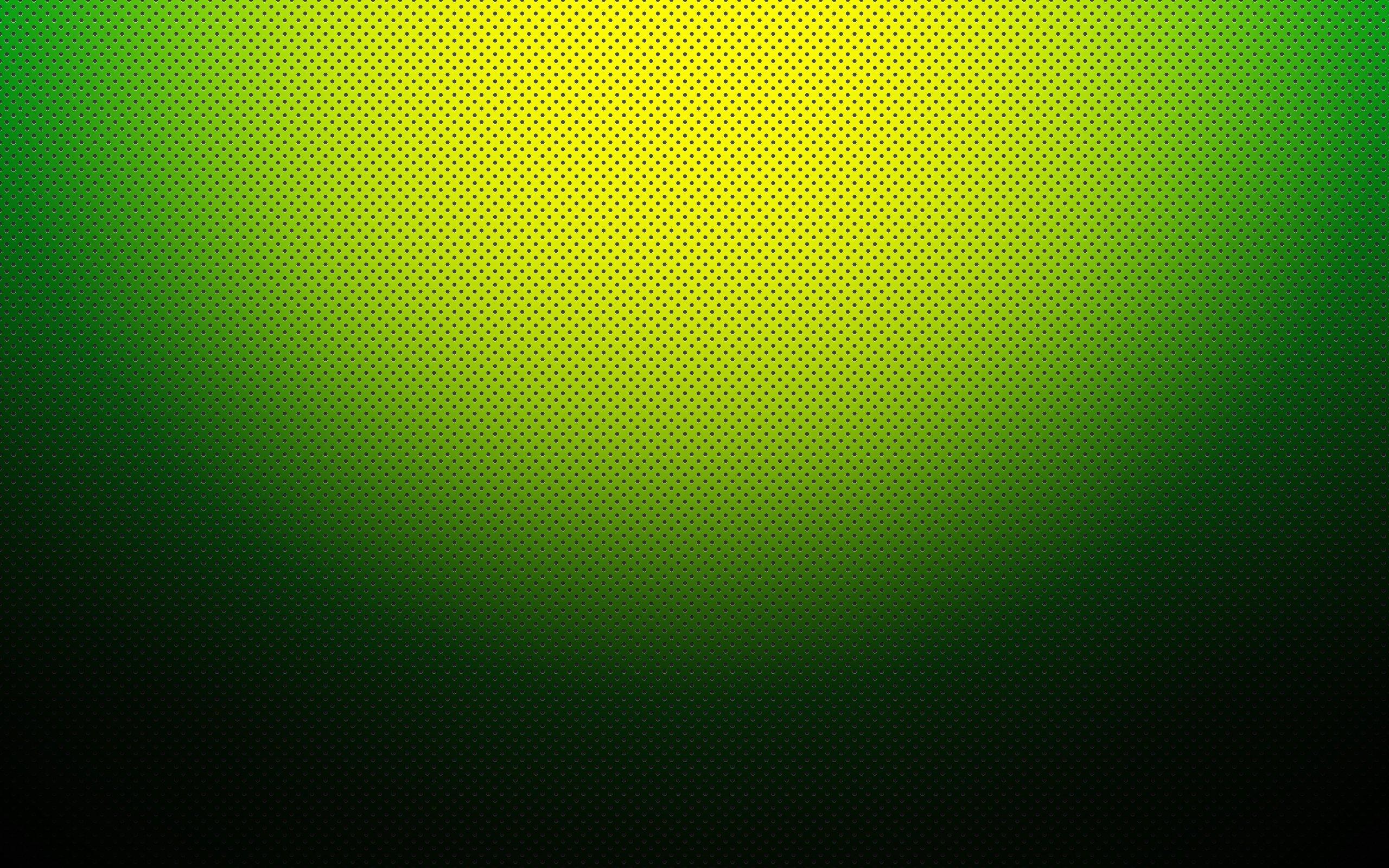 Green Background Textures Wallpaper  2560x1600 553846 WallpaperUP