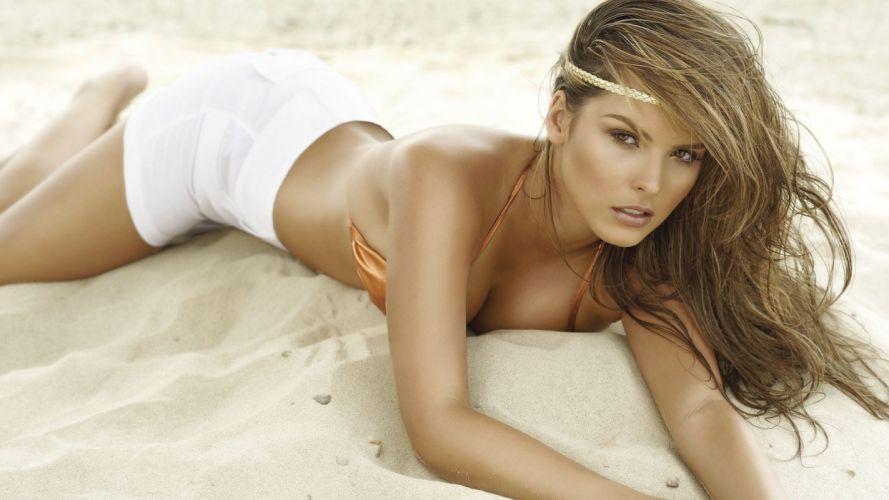 model woman beauty lovely beautiful sexy girl wallpaper