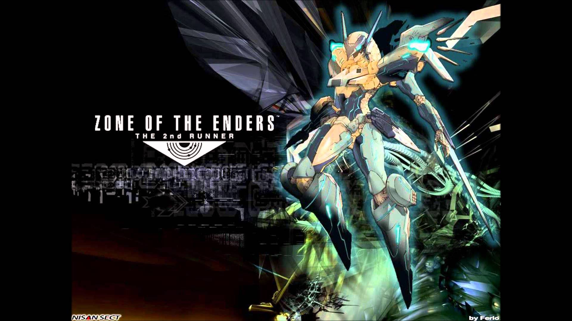 Hd wallpaper zone - Zone Of The Enders Zoe Sci Fi Action Mecha Fighting Wallpaper 1920x1080 555828 Wallpaperup